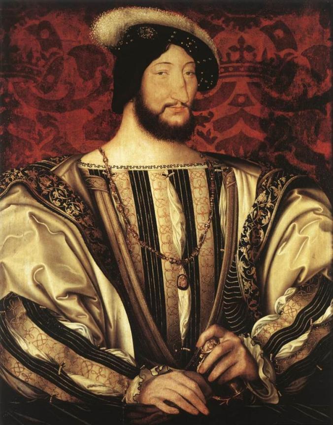 jean-clouet-portrait-de-francois-ier-1525-30